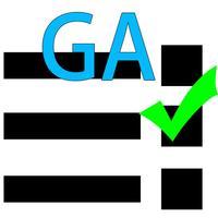 Georgia DMV Permit Exam Prep