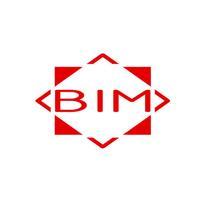 BIM平台