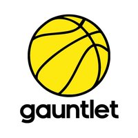 Girl's Gauntlet
