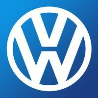 Volkswagen Turnos