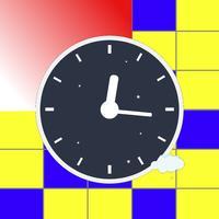 Alarm Clock - WakeUp