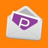 Pixingo Promoter