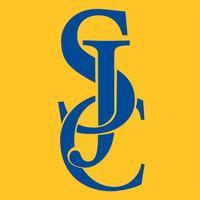 San Jac App