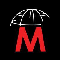 Millennium Dance Complex SLC