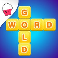 Words of Gold - Brain Teasers
