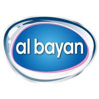 Al Bayan Water