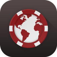 PokerDiscover: all live poker