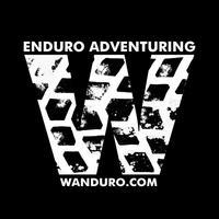 Wanduro