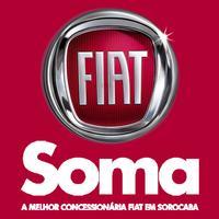 Soma Fiat