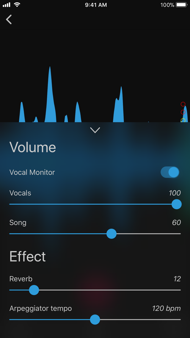 Voloco App for iPhone - Free Download Voloco for iPhone