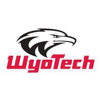 WyoTech-Laramie