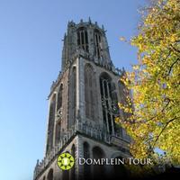 Domplein tour