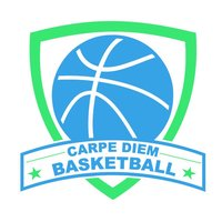 Carpe Diem Basketball