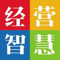 chinabusinessjournal