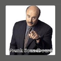 Dr. Phil Prank SoundBoard