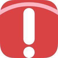 NO.TIfy.ME For Women Daily Tasks Manager Todo List & Reminders