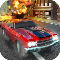 Car Speed Racing 3D