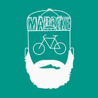 MADBike (BiciMAD)