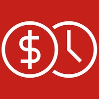 Time Tracker - Hours tracking, Timesheet, Invoice & Billing