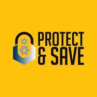 Protect & Save BigBoss