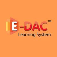 E-DAC Voyage