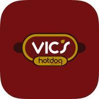 Vic's Hot Dog