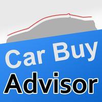 Car Buy Advisor - Best used car advice you can get