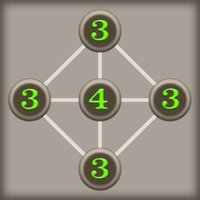 Correct sequence. Puzzle