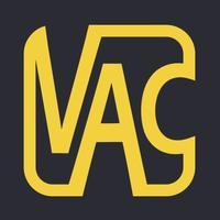 VAC Cloud