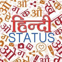 Hindi Status Collection My App