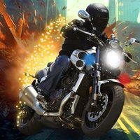 Police Chase Free by Top Free Games Factory