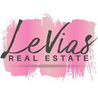 LeVias Real Estate