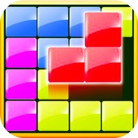 Super Block Puzzle Move