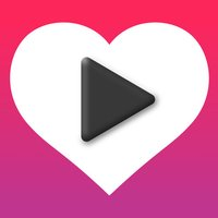 Favorite Videos