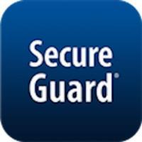 SecureGuard Mobile