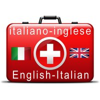 English-Italian Medical Dictionary for Travelers