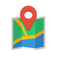 PokeExplorer - Realtime Map for Pokemon GO