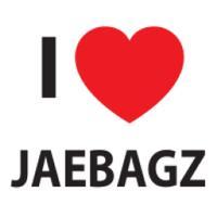 I Love JaeBagz