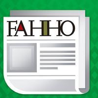 FAHHO