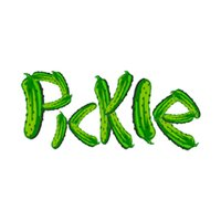 Pickle!