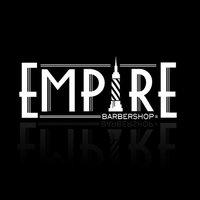 Empire Barbershop™