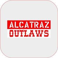 Alcatraz Outlaws Lacrosse Club
