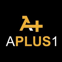 Aplus1-Trucking