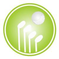 学打高尔夫-教您怎么打高尔夫