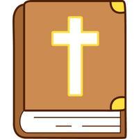 ChurchMoji Stickers