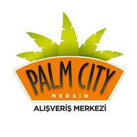 Palm City Mersin AVM