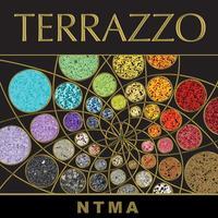 National Terrazzo & Mosaic Association