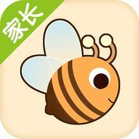 小蜜蜂家长版