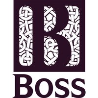 Boss remote
