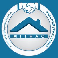 Al-Mithaq United Real Estate